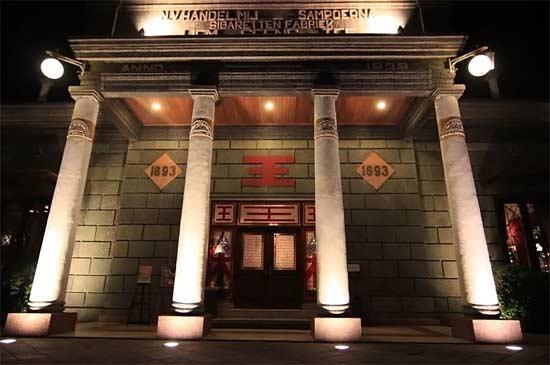 surabaya_museum-sampoerna